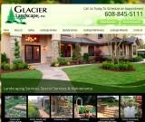 Glacier Landscape Inc.