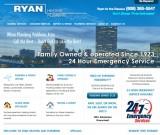 Ryan Heating & Plumbing