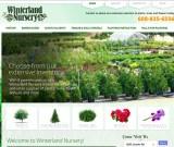 Winterland Nursery
