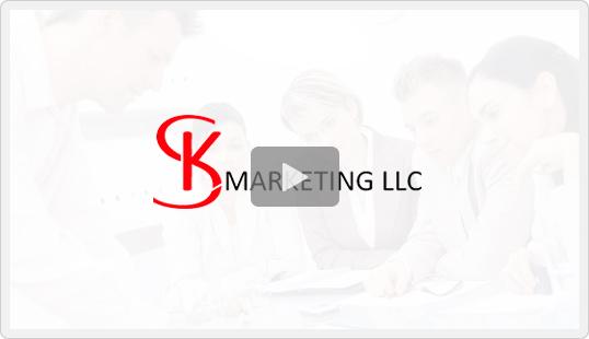 video_presentation
